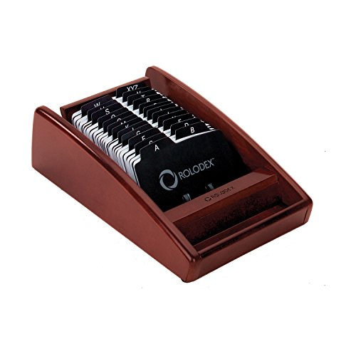 rolodex-wood-tones-mahogany-business-card-tray-1734241
