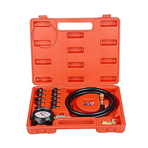 DA YUAN Engine Cylinder Oil Pressure Diagnostic Tester Tool Set by DA YUAN (Image #1)