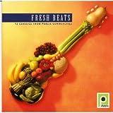 Fresh Beats (12 classics from Publix commercials) offers