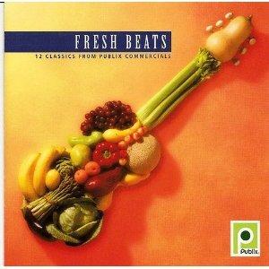 fresh-beats-12-classics-from-publix-commercials