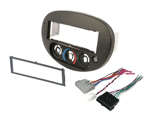 (Best Kit BKFMK570 Ford Escort Mercury Tracer 97-03 - Harness' )