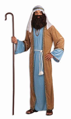 JOSEPH ADULT
