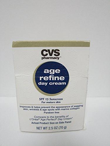 Cvs Face Cream