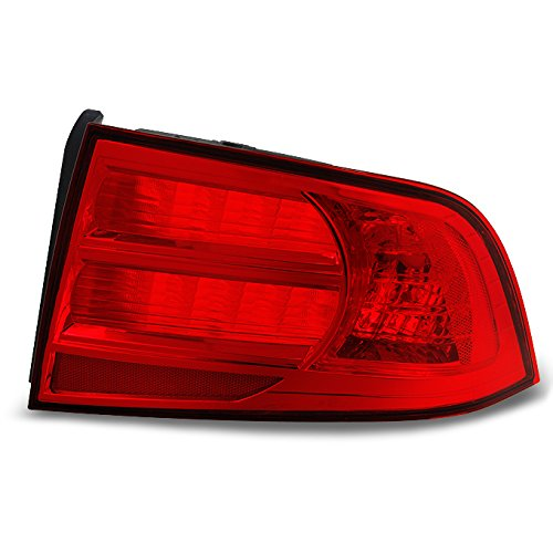 2006 Acura Tl Tail Lights For Sale: Acura Tail Light Assembly, Tail Light Assembly For Acura