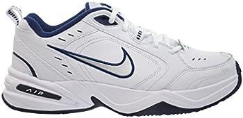 17e7badbb Nike Air Monarch IV Mens Training Shoe only  43.97