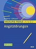 Therapie-Tools Angststörungen: Mit E-Book inside und Arbeitsmaterial