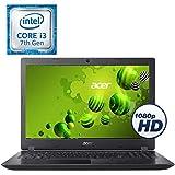 Acer Aspire 5 A515 I3