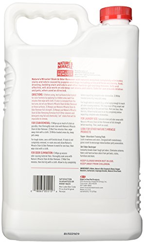Natures-Miracle-Pet-Stain-and-Odor-Remover-1-12-Gallon