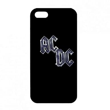cover dc iphone 5