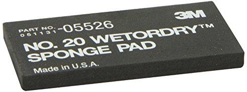 3M 05526 Wetordry 2-3/4