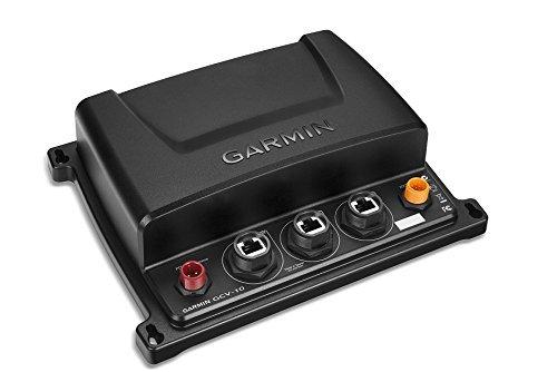 Garmin GCV 10 010-01156-10 Scanning Sonar Module (Renewed)