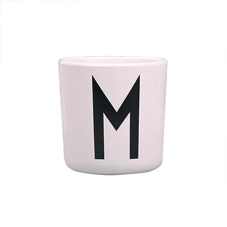 LAMEIDA Taza de café Taza Creativa de Pareja Taza de Cepillo de Dientes Taza de Enjuague