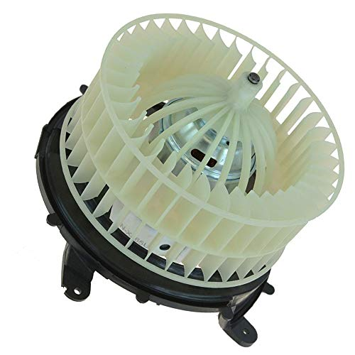 AC A/C Heater Blower Motor for Mercedes Benz S430 S500 S600 S55 CL500 CL600 CL55 CL65 AMG 2208203142