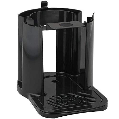 (Bunn TF ThermoFresh Server Base 39795.0003 TF Gauge Stand Coffee)