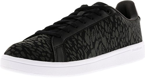 adidas-Womens-Cf-Advantage-Cl-Sneaker