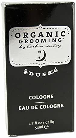 Herban Cowboy Dusk Scent Cologne, 1.7 Ounce - 2 per case.