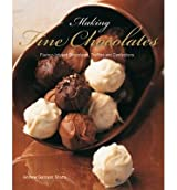 (Making Fine Chocolates: Flavour-infused Chocolates, Truffles and Confections) By Andrew Garrison Shotts (Author) Paperback on (Sep , 2007)
