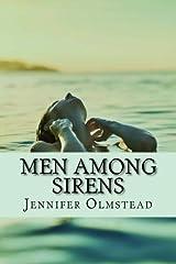 Men Among Sirens Paperback
