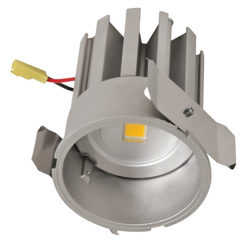 Halo Recessed EL405830 4-Inch 3000K LED Light Engine by Halo Recessed