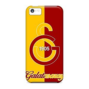 SzSGomR3472mWveO Case Cover Galatasaray Iphone 5c Protective Case by supermalls