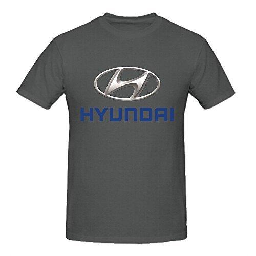 eswnx-men-hyundai-car-logo-crew-neck-tee-grey