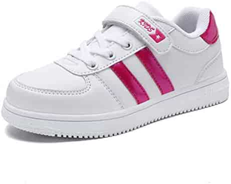 0c7ffe5fd93d9 Shopping Multi - Sneakers - Shoes - Girls - Clothing, Shoes ...