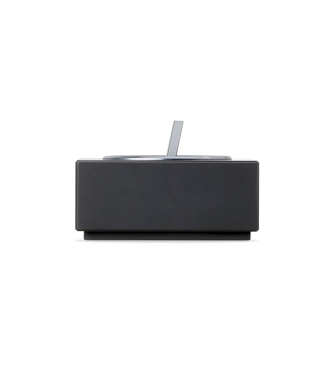 Native Union Dock+ Weighted Charging Dock with [Apple MFi Certified] Reinforced Lightning Cable for iPhone/iPad (Stampd) by Native Union (Image #5)
