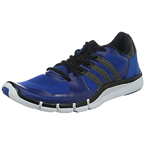 adidas adipure 360.2 M, Chaussures indoor homme