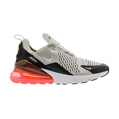 Nike Air Max 270 (gs) Big Kids 943345-002
