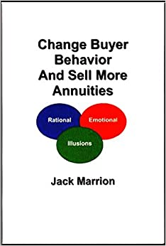 Book Change Buyer Behavior And Sell More Annuities