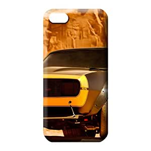 cell phone carrying covers Perfect Series Perfect Design