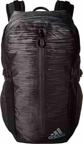 Shopping adidas - Luggage   Travel Gear - Clothing 25dd86b0ad165