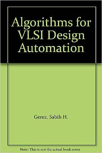 Ebook vlsi download design free
