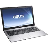 Asus X550CA Touch Screen 15.6 Laptop PC