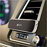 Best Sale Bestrix Magnetic Phone Holder For Car Air Vent Super Strong Magnet Elegant Luxury Design Compatible With All Smartphones Mini Tablets
