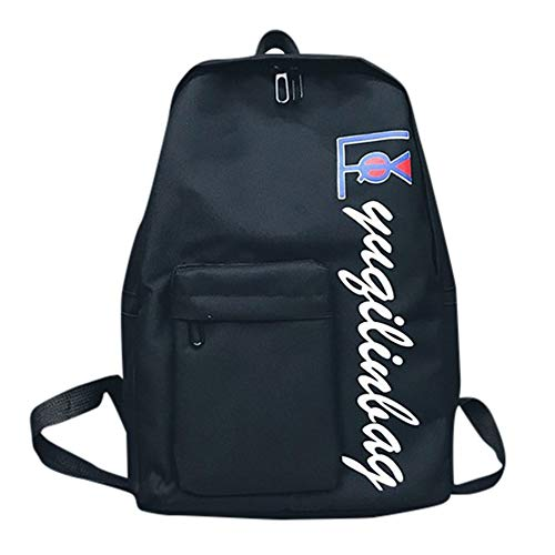 Cinsanong Womens Bags Sale! Mini Square Dinner Coin Purse Shoulder Fashion Trend Designer Messenger Bag