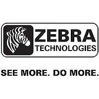 Zebra ZP550-0218-0030A ZP550 DHL PEEL ENET EPL US CUS TOM