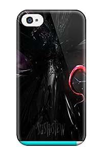KkZLyVq13701KbWoV Tpu Case Skin Protector For Iphone 4/4s Venom With Nice Appearance