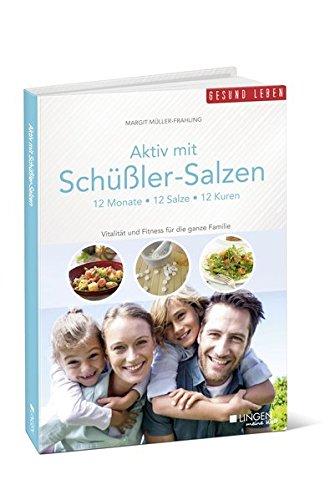 aktiv-mit-schssler-salzen-12-monate-12-salze-12-kuren