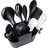 Mainstays Kitchen Set, 21pc - Best Reviews Guide