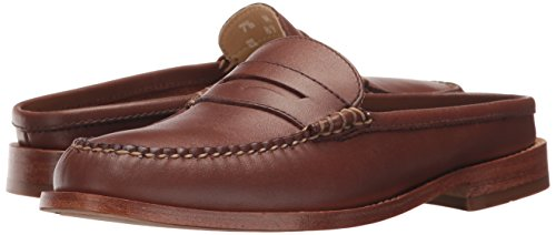 Pictures of G.H. Bass & Co. Women's Wynn Clog varies 4