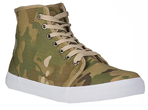 Army multitarn multitarn Sneaker Sneaker Army multitarn xRZwRqrY