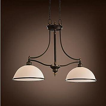 Mehrere Kronleuchter Lampe Amerikanischen Stil Bar Möwe Leuchte Wohnzimmer  Esszimmer Bar Leuchten ZX173 Lo12 ( Color