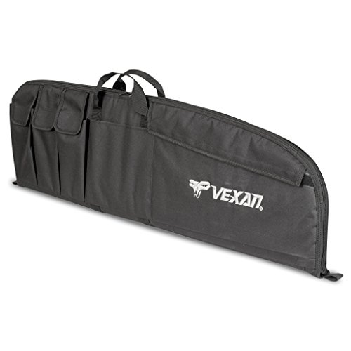 Case Soft Sided Bags - Vexan 38