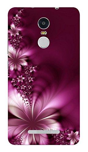 Xiaomi-Redmi-Note-3-Hard-Printed-Back-Cover