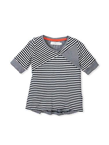 4 Organic Cotton T-Shirts - 3