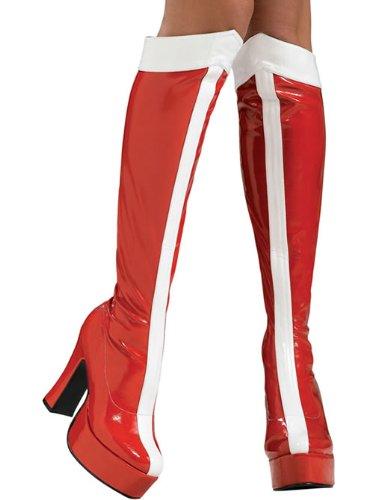 patent 7 UK Woman Wonder Wishes R Boots Secret 8 size TM qx0BXC