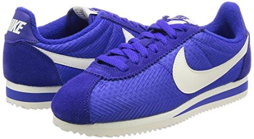 Mujer Deporte 844892 Morado Zapatillas Para De Sail 400 Nike concord OSYq6w
