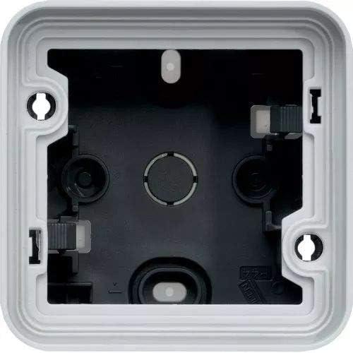 Brk cubyko caja sup 1 elem grs ip55 wna681 Ref 6515130681