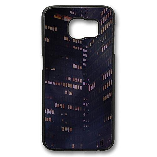 s6-cases-black-prudential-jason-art-bokeh-night-building-city-pattern-design-slim-fit-protective-cas